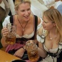 bavarian_200